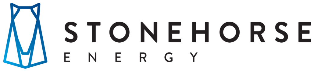 Stonehorse Energy Limited